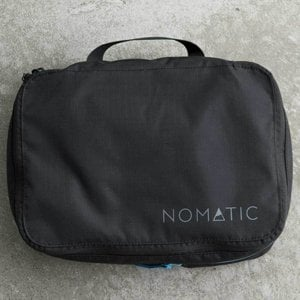 Nomatic compression