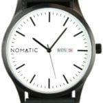 Nomatic watches