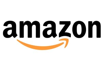 Tips to Maximize your Saving at Amazon