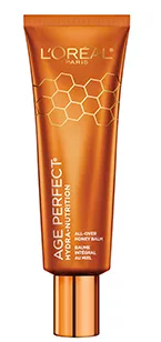Age Perfect Hydra-Nutrition