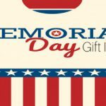 Five Thoughtful Gifts For Memorial Day To Make An Impression