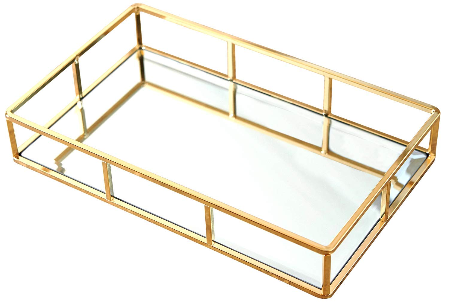 Mirror Tray by PuTwo