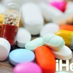 Get Your Daily Dose Of Vitamin D Under $5 From iHerb