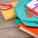 The Best Back To School Deals 2020