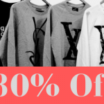 Tips To Get Premium Branded Clothing At Lower Prices And Save Big