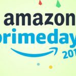 The Best Amazon USA Prime Day Deals Of 2019