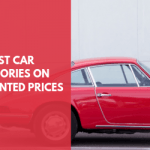 Best Car Accessories From Amazon On Discounted Prices