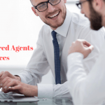 The 10 Best Registered Agents Services To Help You Grow Your Business