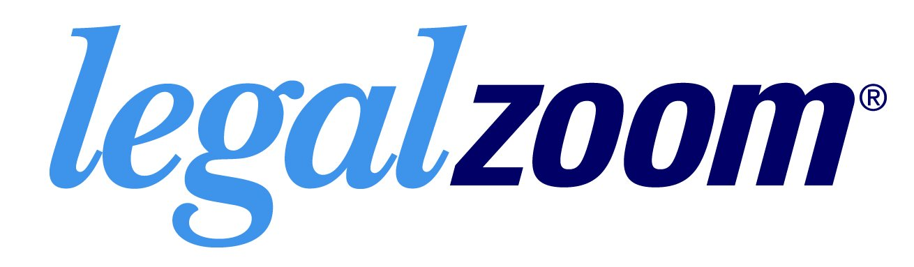 Legalzoom Registered Agents