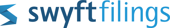 Swyft Filings Registered Agents