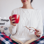 19 Things Under Budget That Helps Your Body Relax