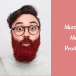 These Products Give Amazing Results To Men!