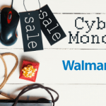 Cyber Monday 2019 – 9 Steal Deals On Walmart That Are Up To 80% Off