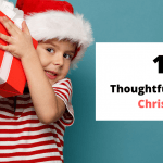 17 Thoughtful Gifts For Kids This Christmas On Your List