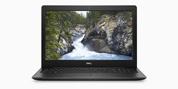 Dell Latest Laptop 15.6