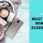 10 Must Have Winter Products On Sale Every Traveler Needs