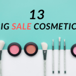 13 Makeup Products You Can Rely On This Festive Season