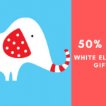 17 Best White Elephant Gifting Ideas That You Would Want To Steal