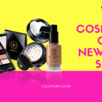 Top 15 Price Drop Makeup Products For This New Year