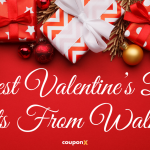 15 Best Valentine's Day Gifts From Walmart With Huge Discounts