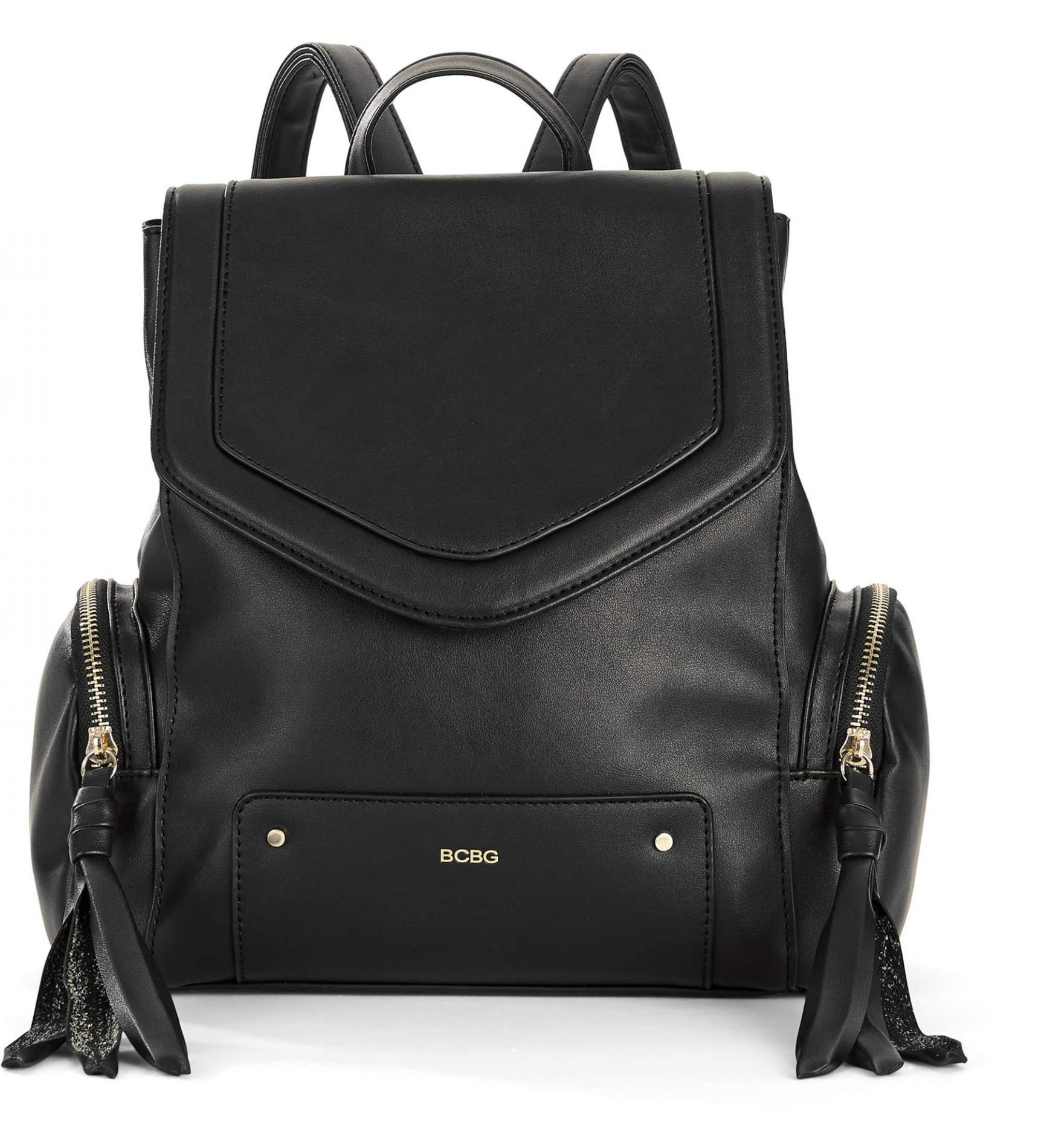 BCBG Small Emmy Backpack