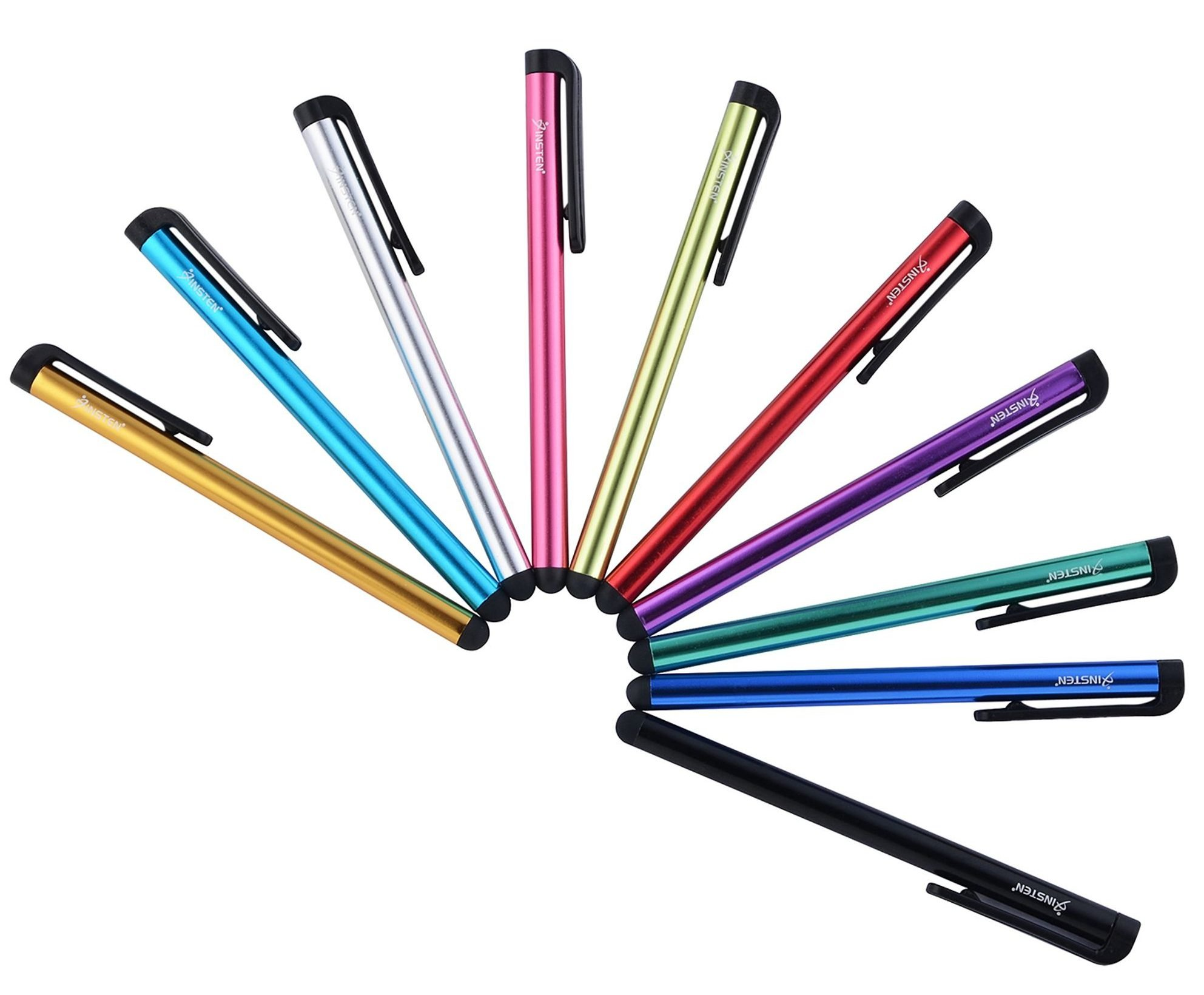 Universal Touch Screen Stylus Pens