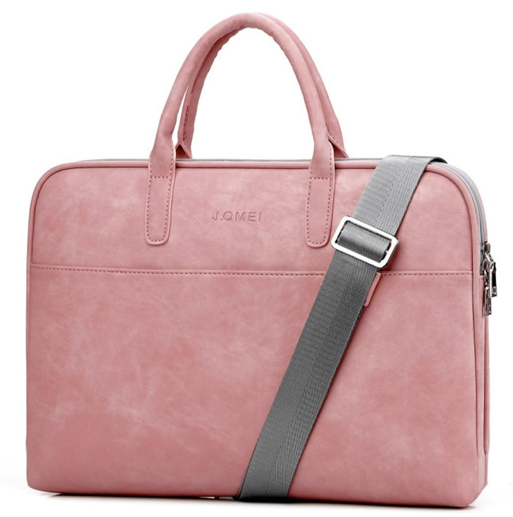 A Laptop Case Bag