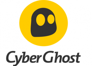 Cyber-Ghost