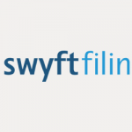 Swyft Filings Review – LLCs And Corporations | Start Your Business