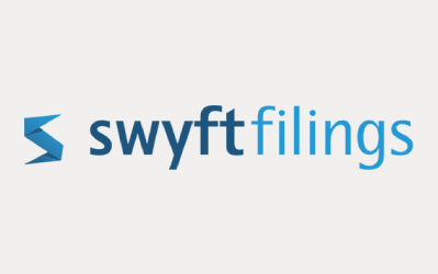Swyft Filings Review