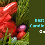 9 Best Easter Candies For Kids On Sale