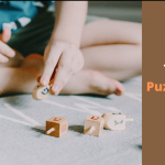 10 Amazing Puzzle Games For Kids Below 10 From Amazon