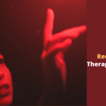 Top 5 Red Light Therapy Devices At A Discounted Price