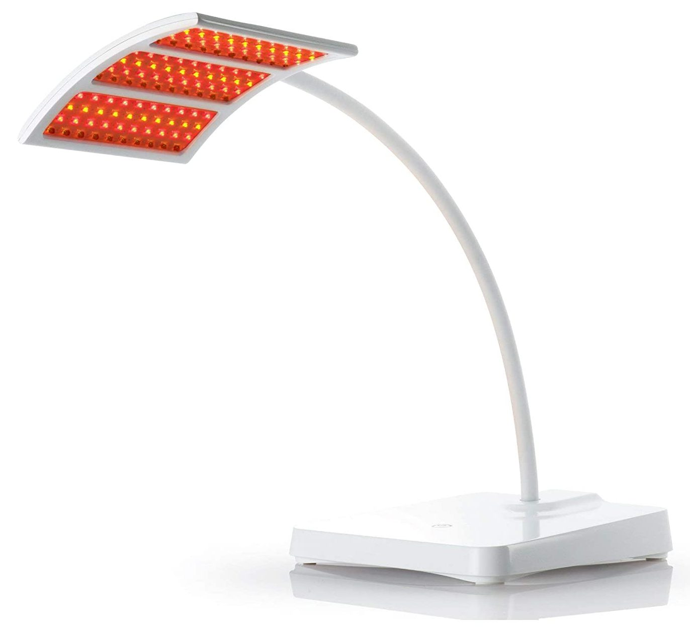 Trophy Skin RejuvaliteMD Red Led Light Therapy