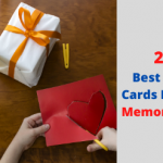 22 Best eGift Cards For This Memorial Day