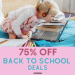 15 Best Back To School Gadget Deals Of 2020 On Amazon