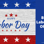 Grab These Best Labor Day Offers Before They Expire