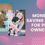 8 Easy & Simple Money Saving Tips For Pet Owners