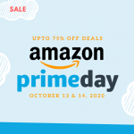 Amazon Prime Day 2020 – All You Need To Know About The Best Deals