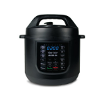 Black-Electric-Multi-Cooker
