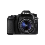 Canon EOS-80D-DSLR-Camera-With-18-55mm-STM-Lens