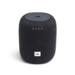 JBL-Link-Music-In-Black