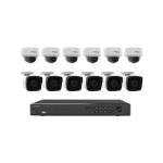 Laview-16-channel-full-hd-surveillance-camera-system