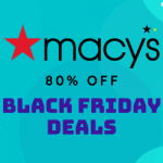 Best Macy's Black Friday Deals Of 2020