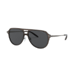 Michael-Kors-Mens-Sunglasses