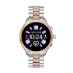 Michael-Kors-Touch-Screen-Smart-Watch