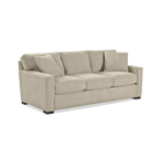 Radley-3-Seater-Fabric-Sofa