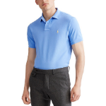 Ralph-Lauren-Mens-Klasik-Polo