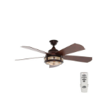 Savona-Indoor-Bronze-Ceiling-Fan