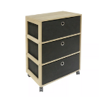 The-big-one-3-drawer-storage-tower